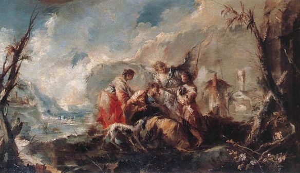 800px-giovanni_antonio_guardi_-_the_healing_of_tobiass_father_-_wga10896